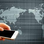 キャッシュバックがお得なWiFi「GMOとくとくBB WiMAX2+」に申し込み